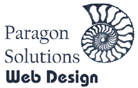 www.paragon-solutions.info
